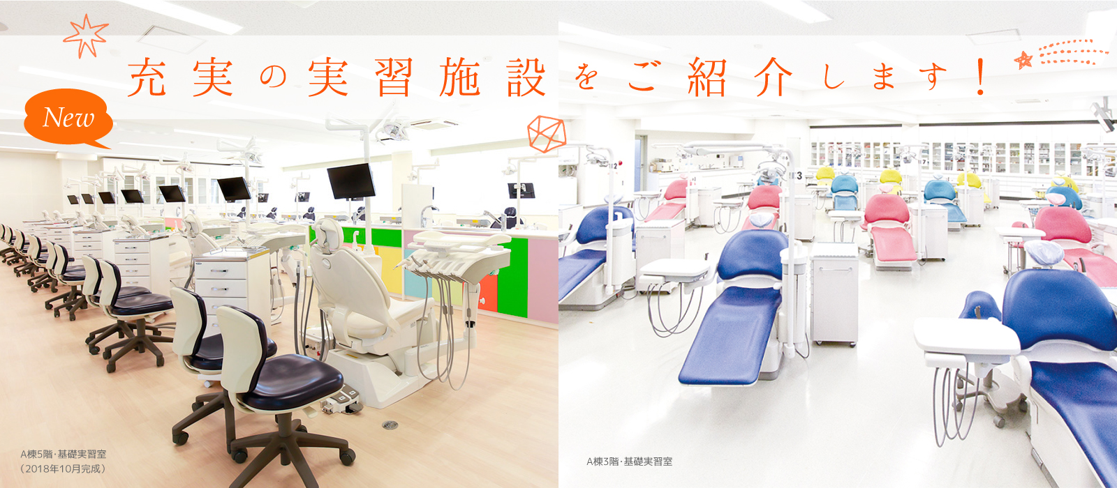http://dental.ao-g.jp/wp-content/uploads/2018/10/humanitec_newroom.jpg